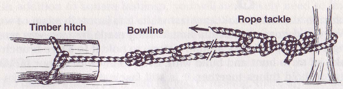 rope-tackle-pulling.jpg