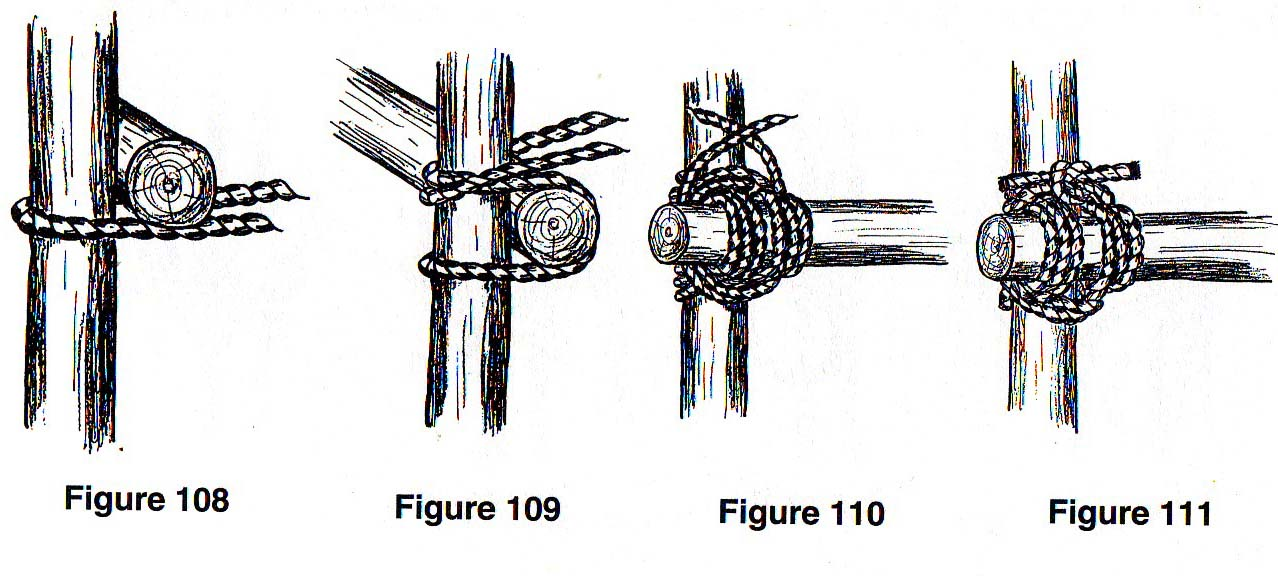 scout knots and lashings pdf