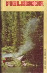 BSA Fieldbook, 1976