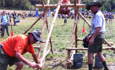 Link to: Catapults at the Jamboree