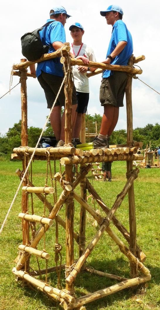 4x4-climbing-tower-2.jpg